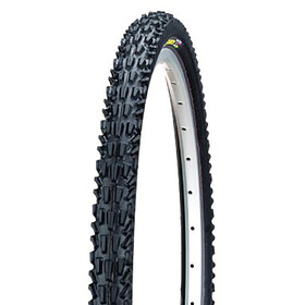 "Panaracer Dart Classic Folding Tyre 26x2.10"", black/black"